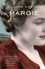 CANTOR_Margie_LR1